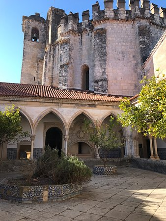 Tomar, Portugal: photo7.jpg