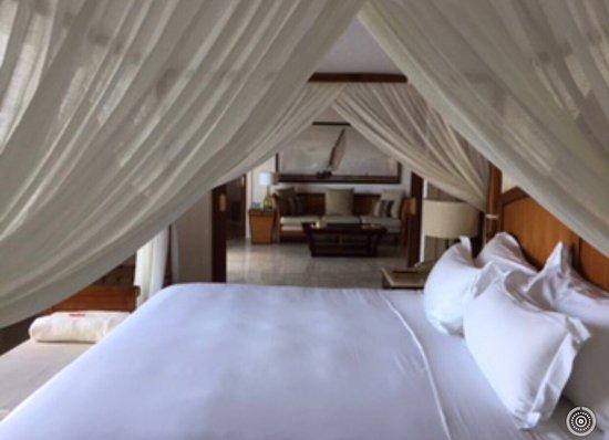 The Residence Zanzibar: photo6.jpg