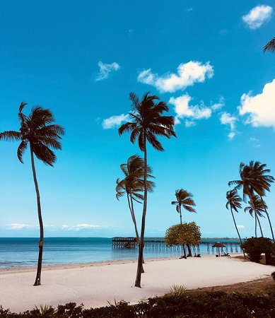 The Residence Zanzibar: photo8.jpg