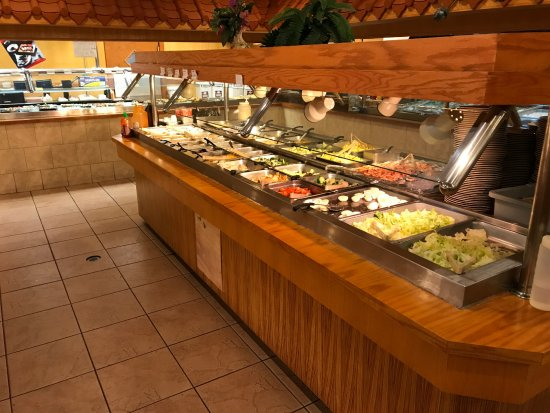 buffet picture of osaka buffet myrtle beach tripadvisor rh tripadvisor com buffet in myrtle beach seafood buffet in myrtle beach south carolina
