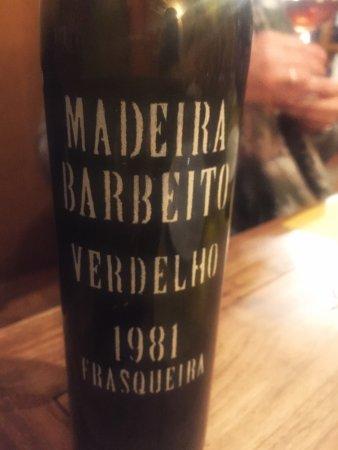 Capannori, Italia: Enoteca Vino e Convivio