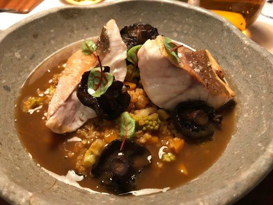 El Ermitano Restaurante : photo1.jpg
