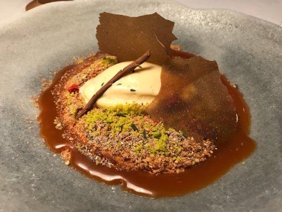 El Ermitano Restaurante : photo2.jpg