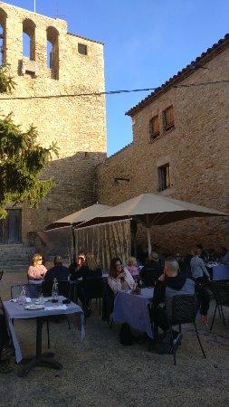 Sant Feliu de Boada, Ισπανία: IMG-20171118-WA0022_large.jpg