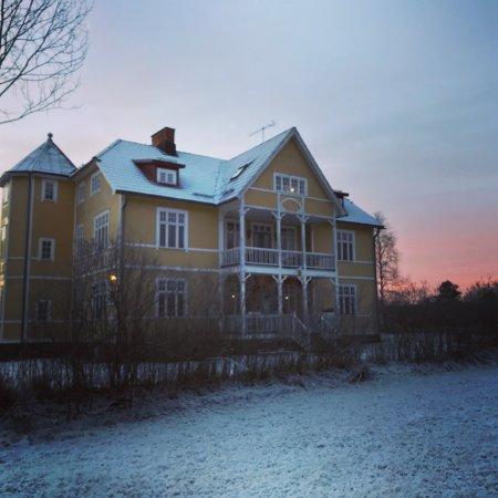 Alvdalen, السويد: photo0.jpg
