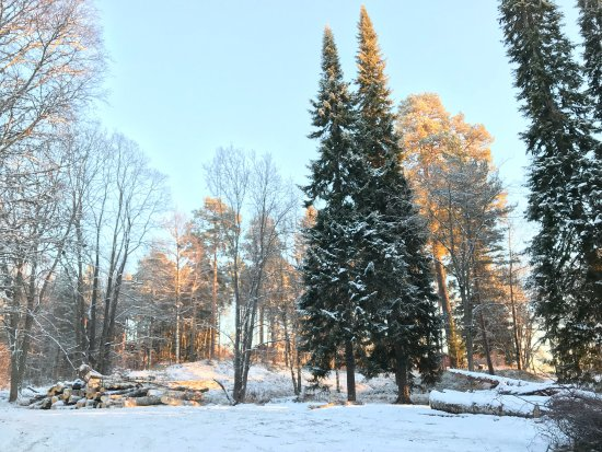 Alvdalen, สวีเดน: photo2.jpg