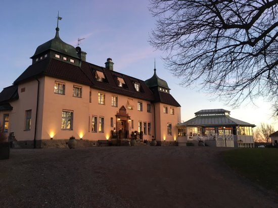 Taby, Sweden: photo0.jpg