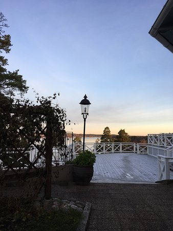 Taby, Sweden: photo1.jpg