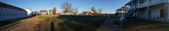 Fort Scott, KS: 20171116_160652_large.jpg