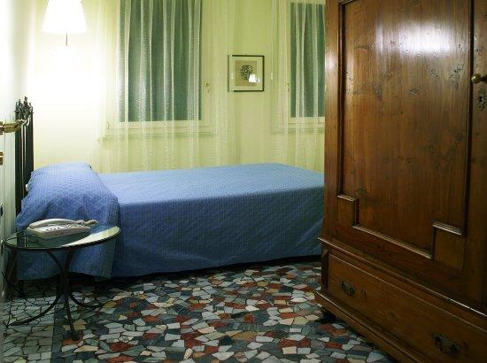 Hotel Cristina Vicenza Tripadvisor