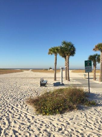 Treasure Island, FL: photo0.jpg