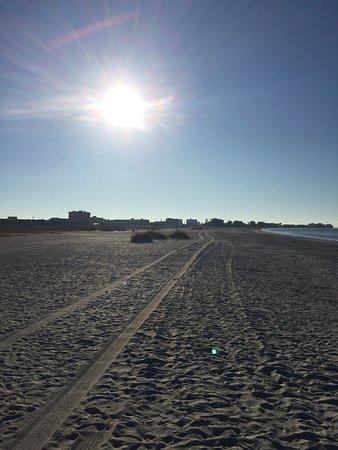 Трежер-Айланд, Флорида: photo7.jpg