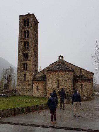 Taull, Spanien: photo4.jpg