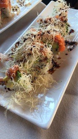 Soft Sushi: photo4.jpg