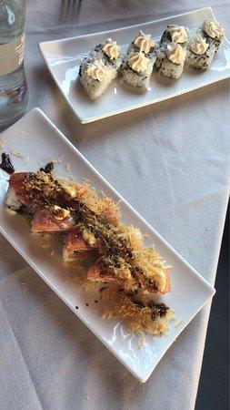 Soft Sushi: photo6.jpg