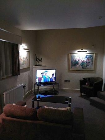 Selkirk, UK: IMG_20171117_181320_large.jpg