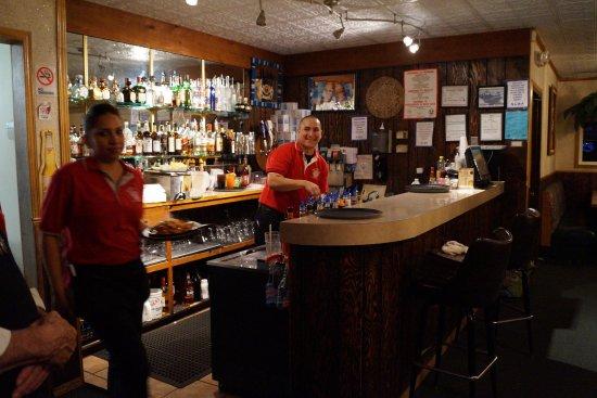 Azteca Mexican Restaurant Omaha Restaurant Reviews