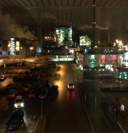 Varkaus, Finland: photo1.jpg