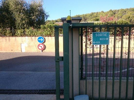 Le Cannet-des-Maures, França: DSC_1622_large.jpg
