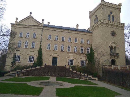 Chyse, جمهورية التشيك: IMG_20171117_150347_large.jpg