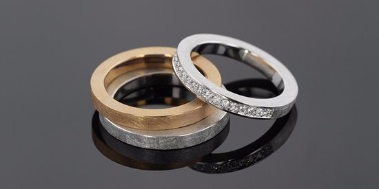 martin beffert jewellery design moka mauritius omd men. Black Bedroom Furniture Sets. Home Design Ideas