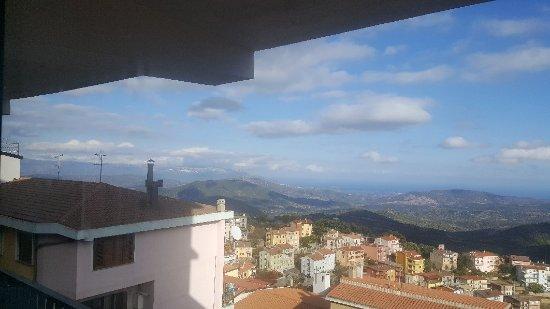 Lanusei, Włochy: 20171118_135552_large.jpg