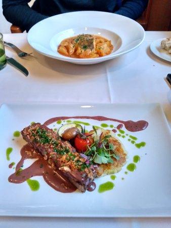Sadoll Restaurant : IMG_20171118_155250_large.jpg