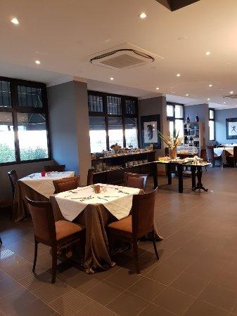 Hotel Martini Olbia Italia Prezzi 2018 E Recensioni