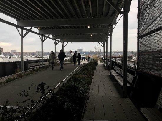 Manhattan Skyline: photo2.jpg