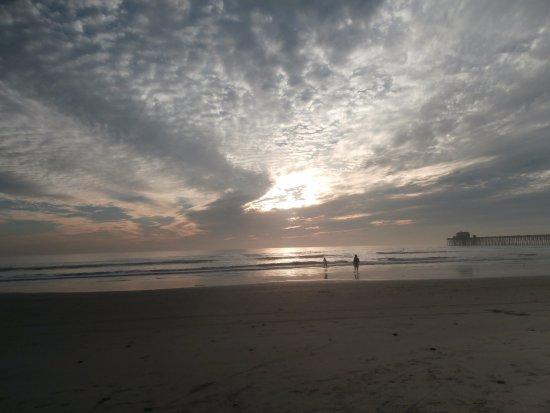 Southern California Beach Club Imagem