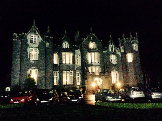 Kinnitty, Ireland: photo0.jpg