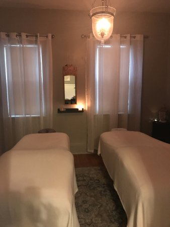 Bodhi Tree Massage + Skincare