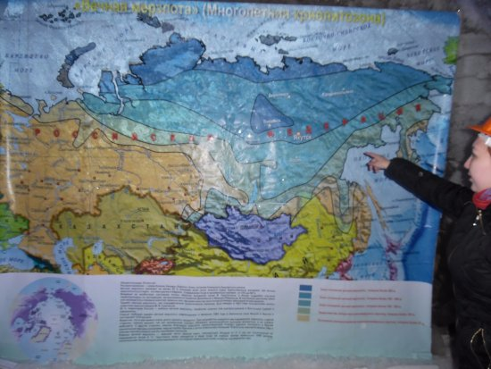 map of permafrost regions of the world - Picture of Kingdom ... Yakutsk Russia On World Map on volgograd russia on world map, chechnya russia on world map, khabarovsk russia on world map, oymyakon russia on world map, st. petersburg russia on world map, sochi russia on world map, moscow russia on world map, suzdal russia on world map, khakassia russia on world map, novosibirsk russia on world map, arkhangelsk russia on world map, sakhalin russia on world map, murmansk russia on world map,