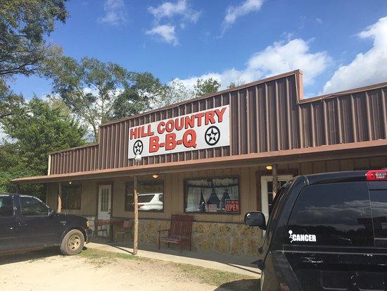 Hempstead, Teksas: photo0.jpg