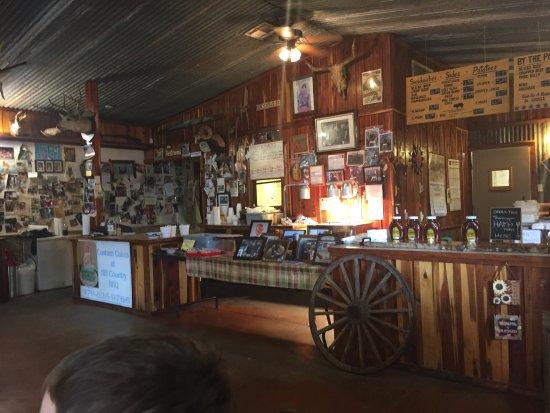 Hempstead, Teksas: photo1.jpg