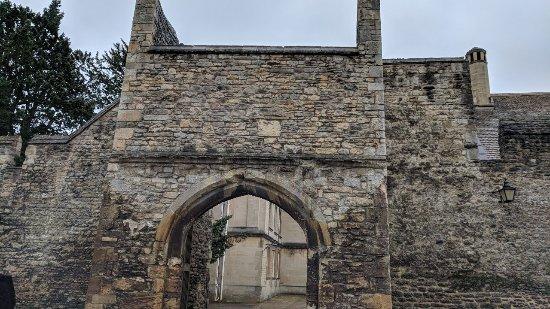 Oxford Walking Tours : IMG_20171118_151741_large.jpg