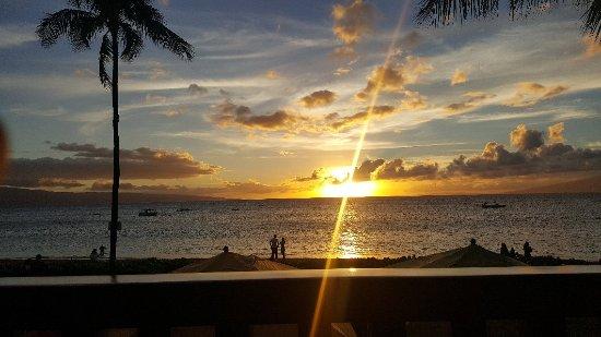 The Westin Maui Resort & Spa: 20170816_214609(0)_large.jpg