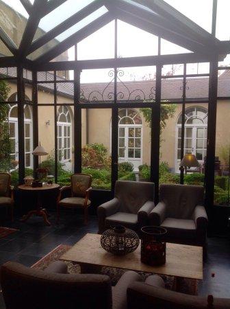 Hotel Ter Duinen: photo3.jpg