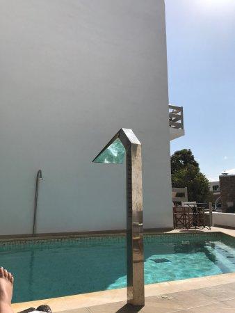 Hotel Argo: photo4.jpg
