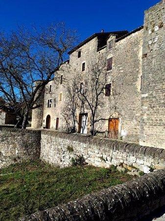 Saint-Jean d'Alcas照片