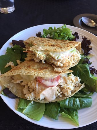 Tea Thyme Cafe Marble Falls Restaurant Reviews Phone