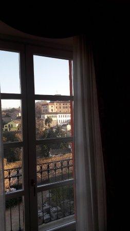 Hotel Barolo: 20171117_153919_large.jpg