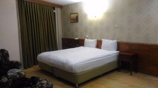Basileus Hotel-billede