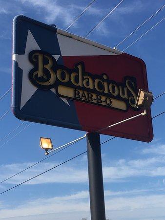 Marshall, TX: photo2.jpg