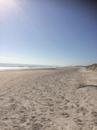 State Road  Fernandina Beach Fl