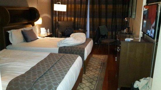 Titanic City Hotel: IMG-20171028-WA0001_large.jpg