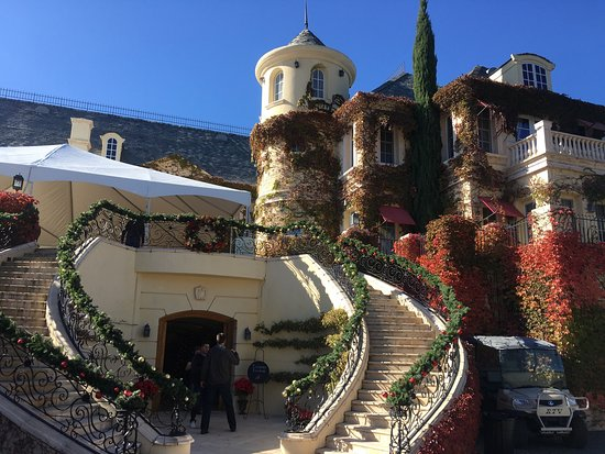 Justin Vineyards And Winery Paso Robles Ca Top Tips