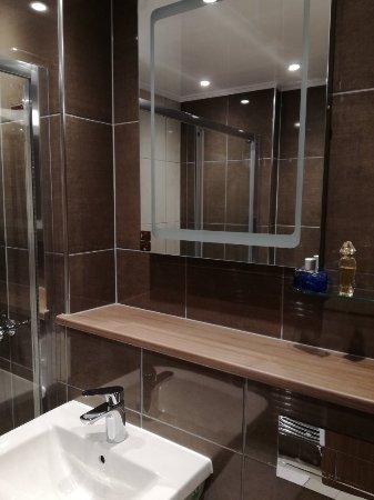 Cruachan Hotel: IMG_20171118_170104_large.jpg