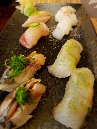 ristorante j 39 s hiro in milano con cucina giapponese