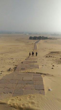 Asyut, Egito: P_20171107_082123_large.jpg